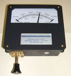 levelometer, pneumatic tank gauge, tank level gauge oil tank gauge