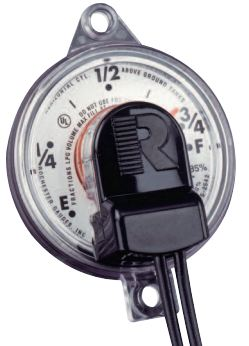 The Fuel Minder Store Remote Fuel Oil Level Gauges For
