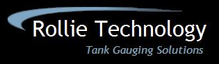 wifi tank gauge, tank level monitor, oil tank gauge